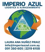 Imperio Azul